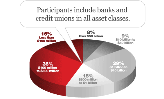 2013 State of Bank & Credit Union Marketing
