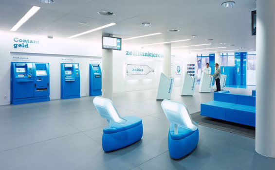 postbank_branch_interior