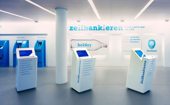 postbank_branch_kiosks