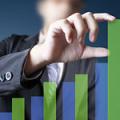 revenue_growth