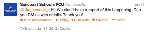 suncoast_schools_fcu_second_tweet