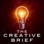 the_creative_brief
