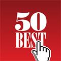 50_best