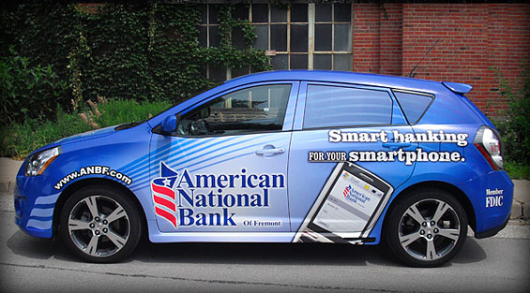 american_national_bank