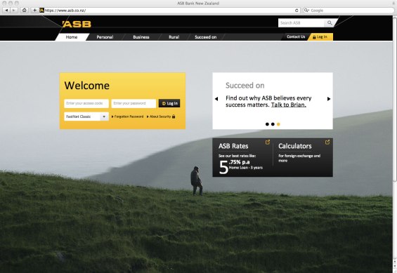 asb_bank_website
