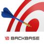 backbase_icon