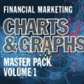 bank_credit_union_infographics_volume_1