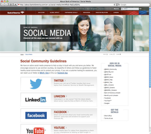 bank_of_america_social_media