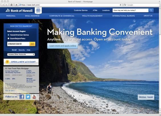 bank_of_hawaii_website