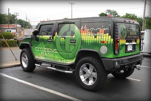 citizens_bank_hummer
