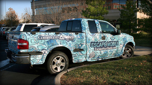 communityamerica_credit_union_truck