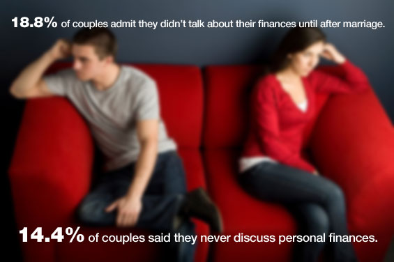 couples_personal_financial_situation_problems