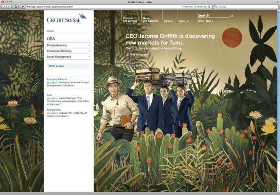 credit_suisse_website2