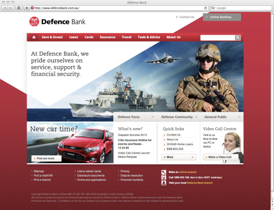 defence_bank_website