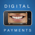 digital_payments
