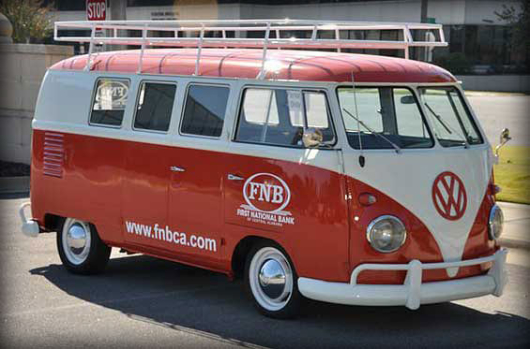 fnb_minibus
