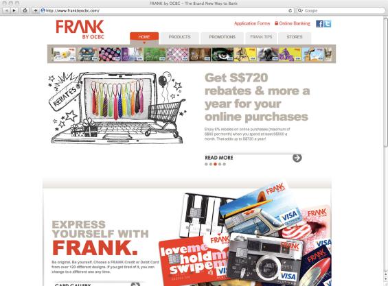 frank_ocbc_website