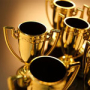 gold_cups