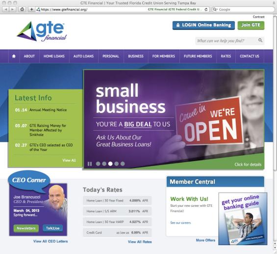 gte_financial_website
