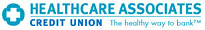 healthcare_associates_credit_union_logo