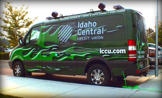 idaho_central_credit_union
