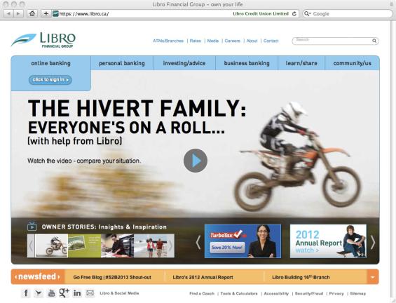 libro_financial_group_website
