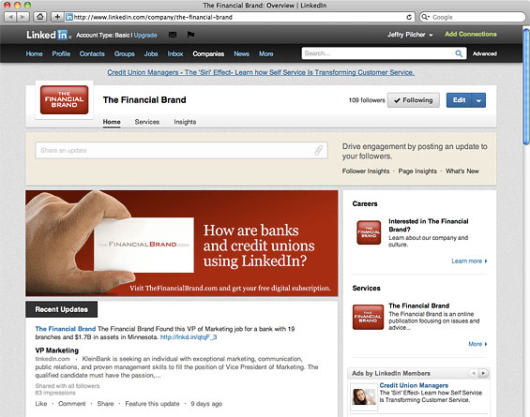 linked_in_company_page