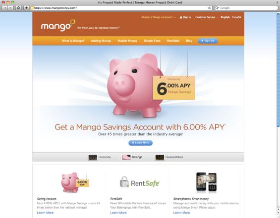 mango_money_website
