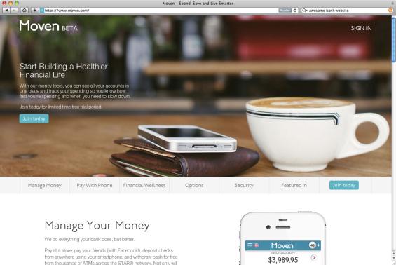 movenbank_website