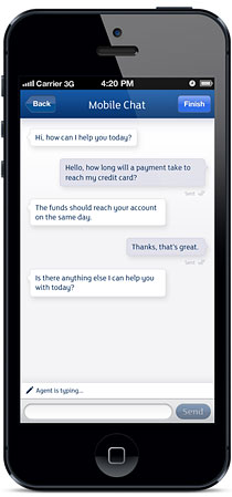 rbs_mobile_chat