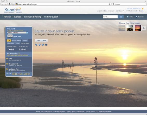 salem_five_bank_website