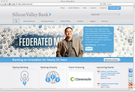 silicon_valley_bank_website