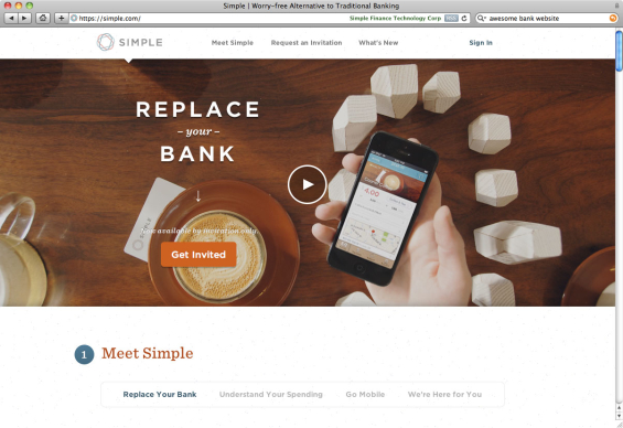 simple_bank_website
