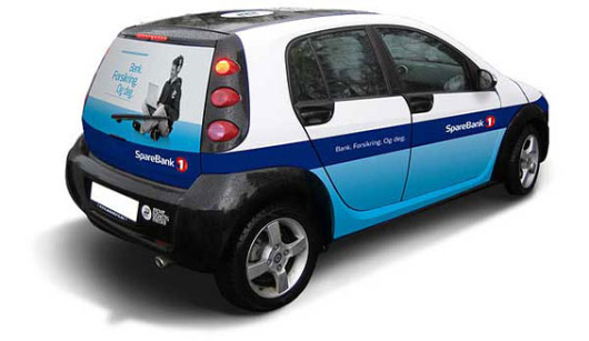 sparebank_vehicle_wrap