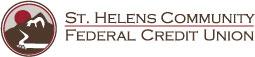 st_helens_fcu_logo