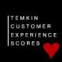 temkin_customer_experience_scores