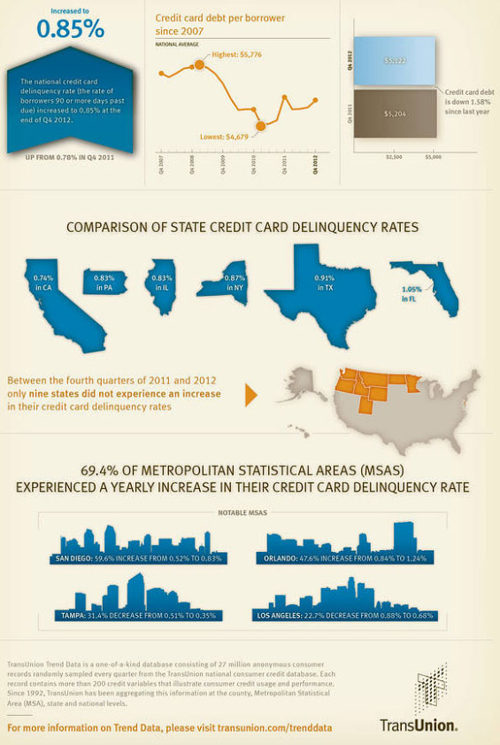transunion_credit_card_data_infographic