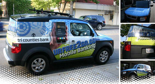 tri_counties_bank_mobile_vehicle_wrap-565x306