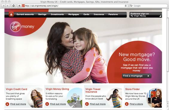 virgin_money_website