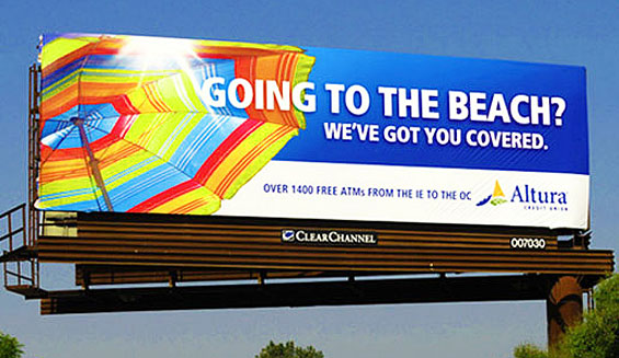 altura_credit_union_atms_billboard