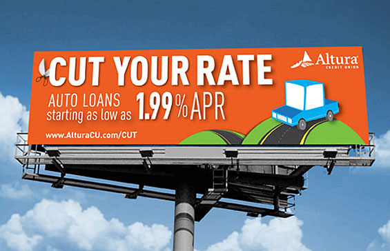 25 Banking Billboards Reviewed The Good Bad Amp Ugly