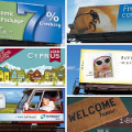 banking_billboards