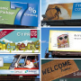 banking_billboards