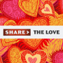 becu_share_the_love