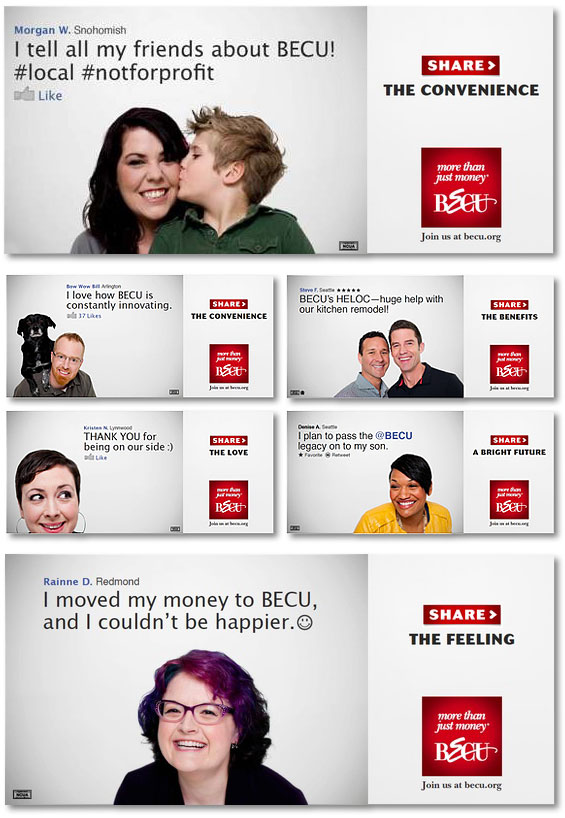 becu_share_the_love_advertisements_posters_billboards