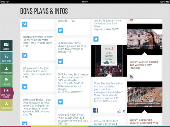bnp_paribas_ipad_tablet_app_feature