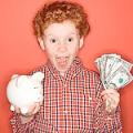 boy_piggy_bank