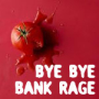 bye_bye_bank_rage
