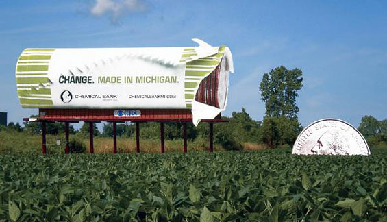 chemical_bank_change_billboard