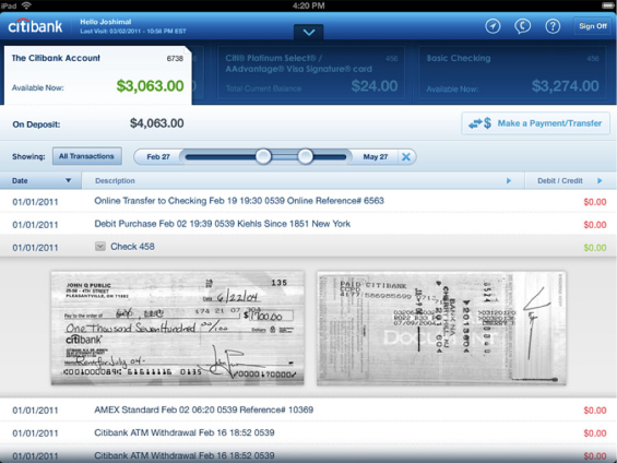 citibank_ipad_tablet_app_feature